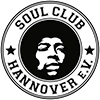 Soulclub-Hannover